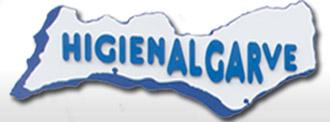 www.Higienalgarve.com